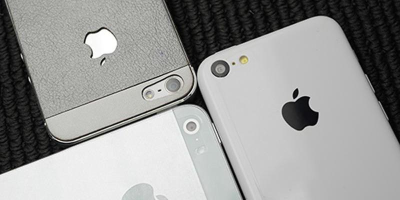 12 preguntas interesantes sobre el iPhone - preguntas-sobre-el-iphone