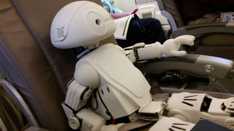 Jimmy, el primer robot doméstico - tumblr_n9fznm8JWE1ttsnkho1_1280-800x450