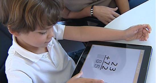 Cinco ventajas de usar Tablets como herramienta para la enseñanza - ventajas-de-usar-tablets