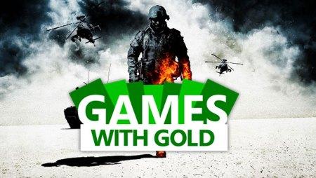 Juegos gratis de Xbox con Games with Gold de octubre 2014