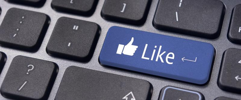 """Facebook contra los falsos """"me gusta"""" - 137672-2-800x332"""