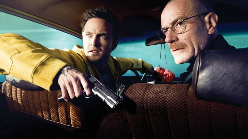 Muñecos de Breaking Bad causan controversia - Breaking-Bad-800x450