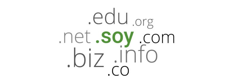 .SOY: El nuevo dominio de Google para los latinos - Captura-de-pantalla-2014-10-19-a-las-00.59.52-800x287