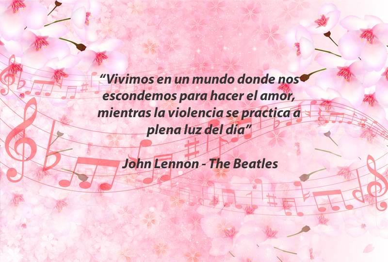Frases De Musicos Dia Internacional De La Musica