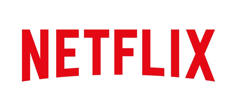 Adam Sandler realizará cuatro películas para Netflix - Netflix-Adam-Sandler