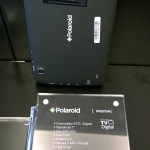 Polaroid presenta sus nuevas tablets y TV - Tablet-Polaroid-PMID704G
