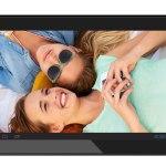 Polaroid presenta sus nuevas tablets y TV - Tablet-TV-Polaroid-PMID1000SC_Front