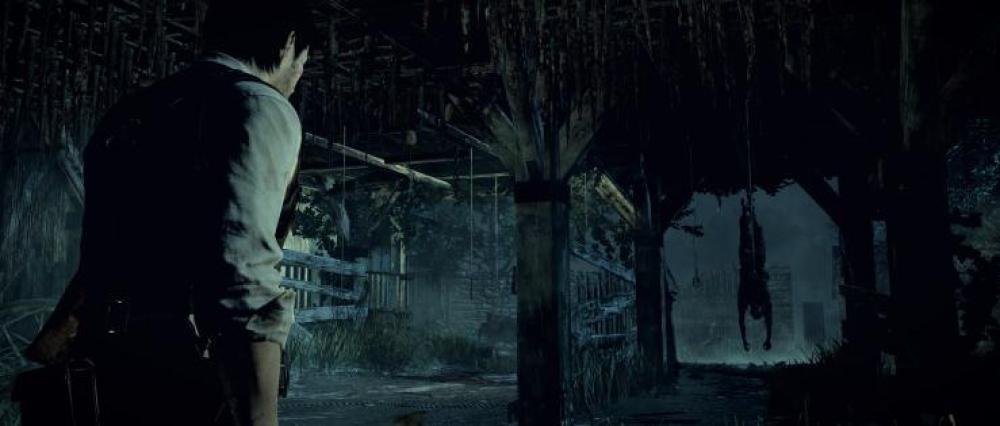The Evil Within: El regreso a las raíces del Survival Horror [Reseña] - The-Evil-Within-review-