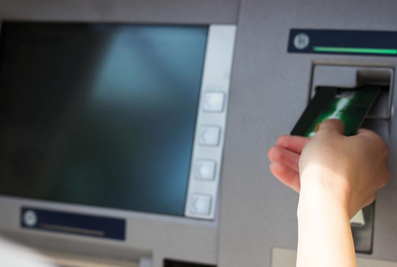 Detectan Malware en cajeros automáticos que ha permitido robar millones de dólares ¡Entérate! - Virus-Malware-en-cajeros-automaticos-ATM