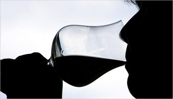 Consumir alcohol hace más felices a los hombres que a las mujeres - bebidas-alcoholicas