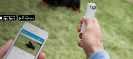 5 maneras en las que se podría usar la cámara HTC RE