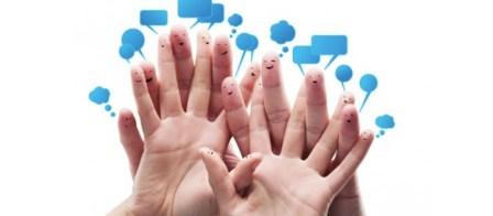 5 tips para crear contenido viral