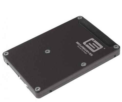 Crean disco duro que se autodestruye de manera remota - disco-duro-autodetruye