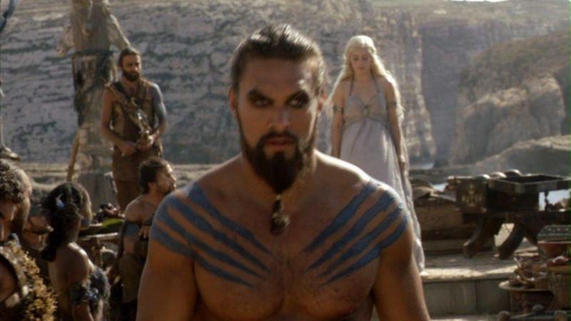 Aprende Dothraki con esta app - dothraki-app-800x450
