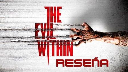 The Evil Within: El regreso a las raíces del Survival Horror [Reseña]