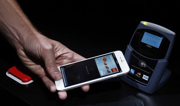 Sistema de Pago Apple Pay ocasionó cargos duplicados - falla-en-apple-pay