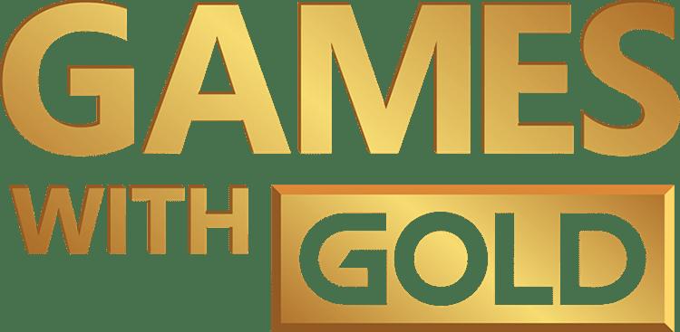 Juegos gratis en Xbox con Games with Gold de noviembre - games-with-gold