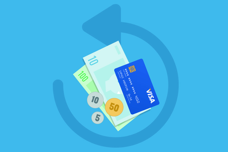iZettle y su atractivo modelo de comisiones inteligentes que benefician a las MYPYMES en el cobro con tarjeta de crédito - iZette-comision-inteligente