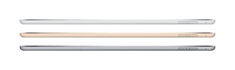 Apple anuncia el nuevo iPad Air 2 - ipad-air-21-800x240
