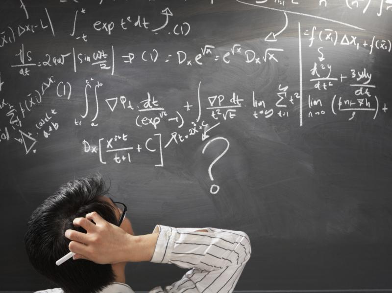Cinco hechos científicos que aprendiste en la escuela están mal - istock_000013328851medium-17cfb47f81baa175c874c6134b7dce4d98d2287c-800x599