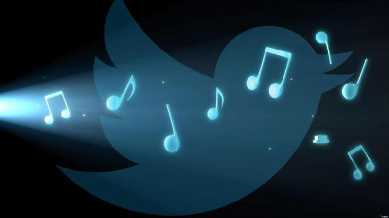 Audio Card: Ahora puedes reproducir SoundCloud desde Twitter - o-TWITTER-MUSIC-facebook-800x449