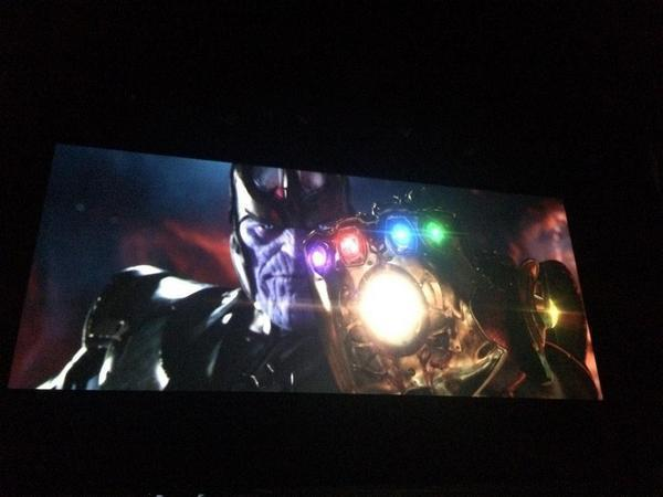 Mira ahora mismo el teaser tráiler de Avengers 3: Infinity War - thanos-avengers-inifinty-war1