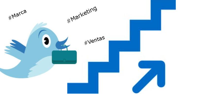 Twitter como estrategia de ventas - twitter-estrategia-de-ventas