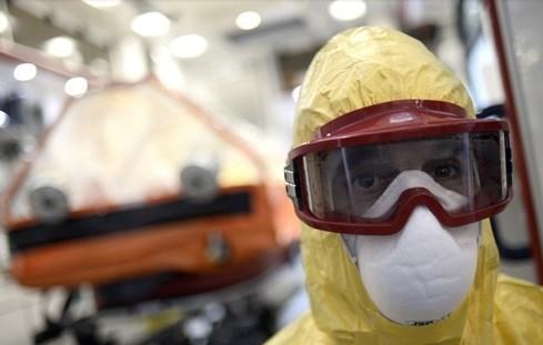 La OMS asegura tener 200,000 vacunas contra el ébola en Abril del 2015 - vacunas-contra-el-ebola