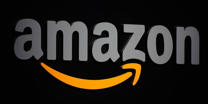 Amazon México firma acuerdo con Tec de Monterrey para distribuir libros digitales - Amazon-Mexico-y-Tec-de-Monterrey