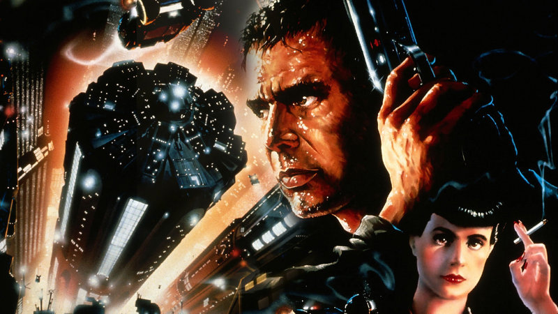 Ridley Scott no dirigirá la secuela de Blade Runner - Blade-Runner-800x450