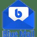 4 aplicaciones de mail para Android que potenciarán tu productividad - Blue-mail