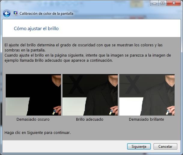 3 herramientas de Windows 7 y 8 que están ocultas y debes conocer - Calibracion-de-color-de-la-pantalla-Windows