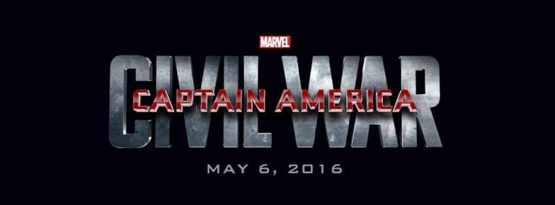 Daniel Brühl interpretará a un villano en Captain America: Civil War - Captain-America-Civil-War-800x296