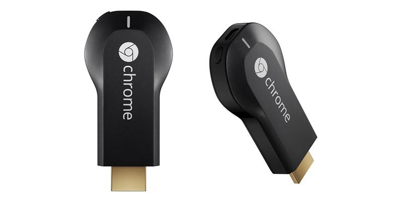 10 cosas que debes saber del Chromecast de Google - Chromecast-de-Google-para-que-sirve