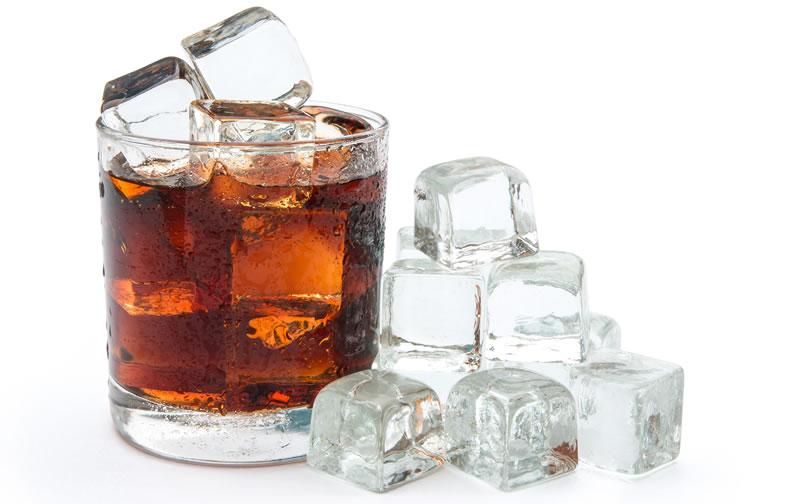 Consumir refrescos te reduce el tiempo de vida - Consumo-de-refrescos-reduce-el-tiempo-de-vida