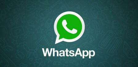 Ya puedes desactivar la doble palomita azul en WhatsApp para Android ¡Te decimos cómo hacerlo!
