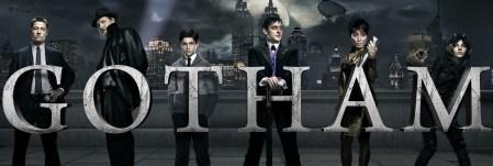 ¿Morirá un personaje principal de Gotham?
