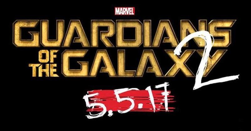 James Gunn da pistas sobre el futuro de Guardianes de la Galaxia - Guardianes-de-la-Galaxia-2-800x417