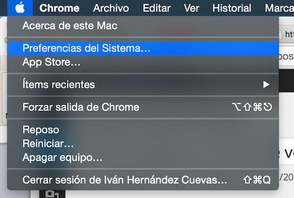 Cómo habilitar el tono de volumen en OS X Yosemite - Habilitar-el-tono-de-volumen-en-os-x-yosemite