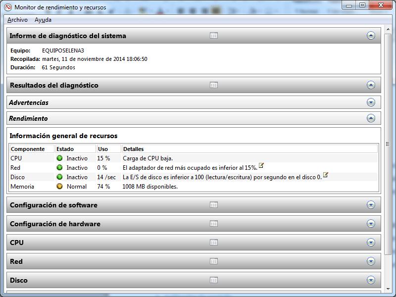 3 herramientas de Windows 7 y 8 que están ocultas y debes conocer - Monitor-de-rendimiento-y-recursos-Windows