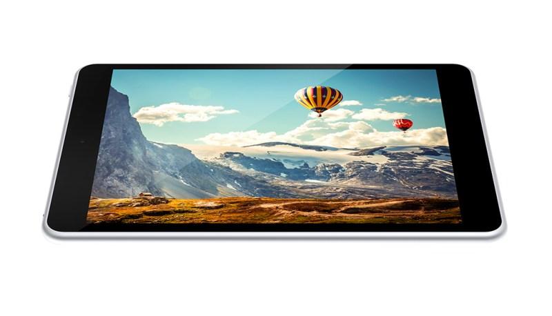 Nokia N1, la nueva tablet con Android de Nokia - Nokia-N1