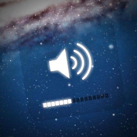 Cómo habilitar el tono de volumen en OS X Yosemite