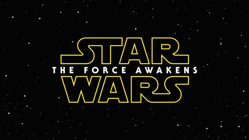 ¡La Fuerza ha despertado! El tráiler de Star Wars: The Force Awakens - Star-Wars-The-Force-Awakens-800x450