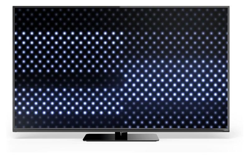 Pantallas VIZIO llegan a México y se plantan como una excelente alternativa - Televisores-VIZIO-LED-Gama-completa-Serie-E