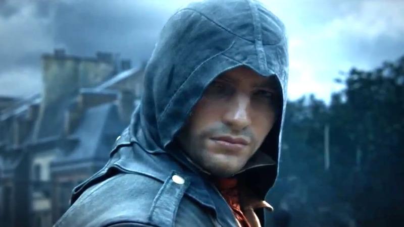 Assassin's Creed Unity cancela Season Pass y regala un juego a los compradores - assassins-creed-unity-regala-juego-800x450
