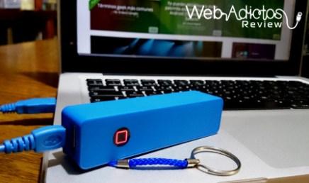 Baterías Portátiles Acteck XPLOTION, atractivas, divertidas y muy útiles - bateria-portatil-acteck-xplotion-en-computadora-450x265