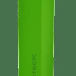 Baterías Portátiles Acteck XPLOTION, atractivas, divertidas y muy útiles - bateria-portatil-xplotion-2600mAh-de-Acteck