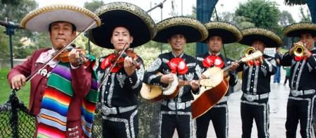 7 datos interesantes sobre los músicos [México]