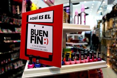 ¡Consejos para comprar en el Buen Fin y no gastar de más!