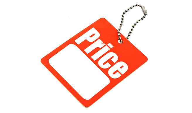 ¡Consejos para comprar en el Buen Fin y no gastar de más! - consejos-fijar-precio-tu-producto-servicio1